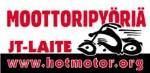 Hotmotor