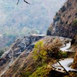 Siddharta Highway
