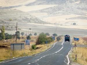 Anatolian raitilla